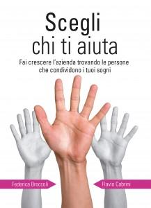 Cover Scegli..
