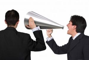 direct_communication_marketing-300x202