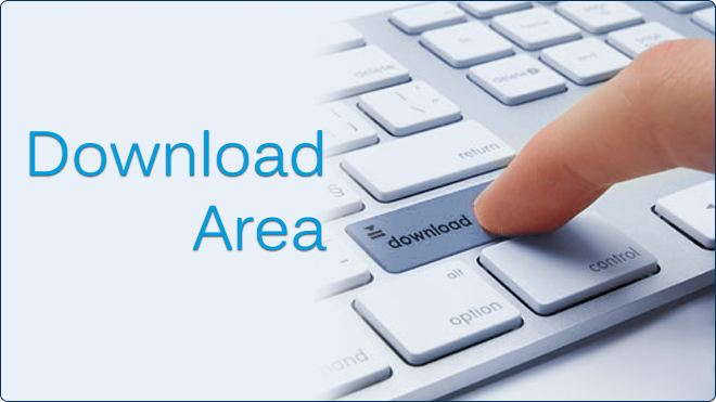 download-area