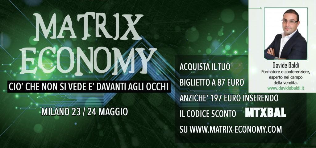coupon_matrixeconomy_BAL